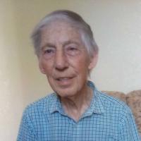 Bob Musgrave